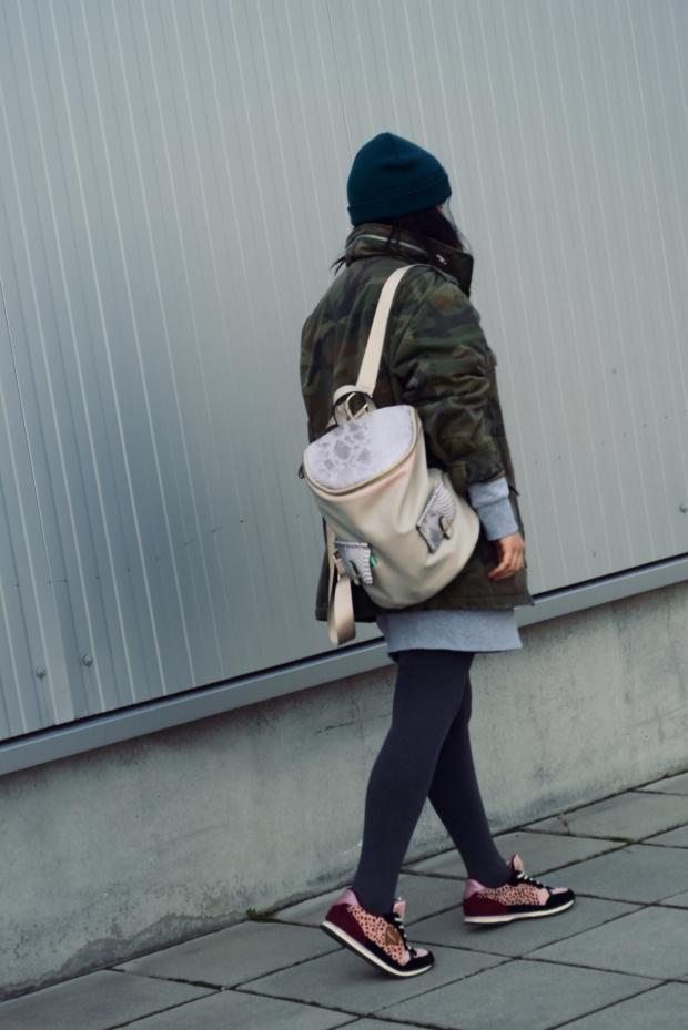 pepe-jeans-military-petitemod