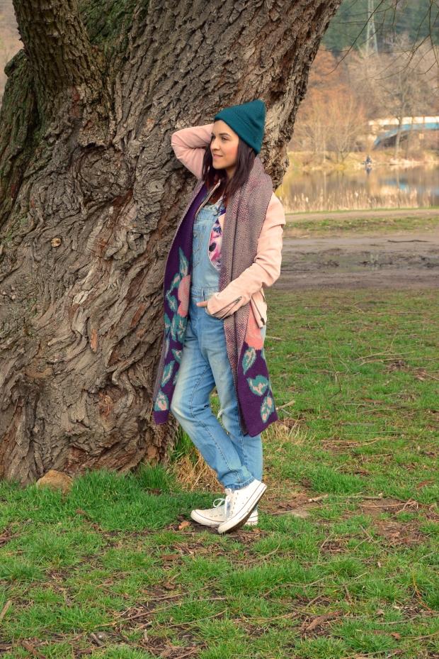 petitemod-bulgarian-blog