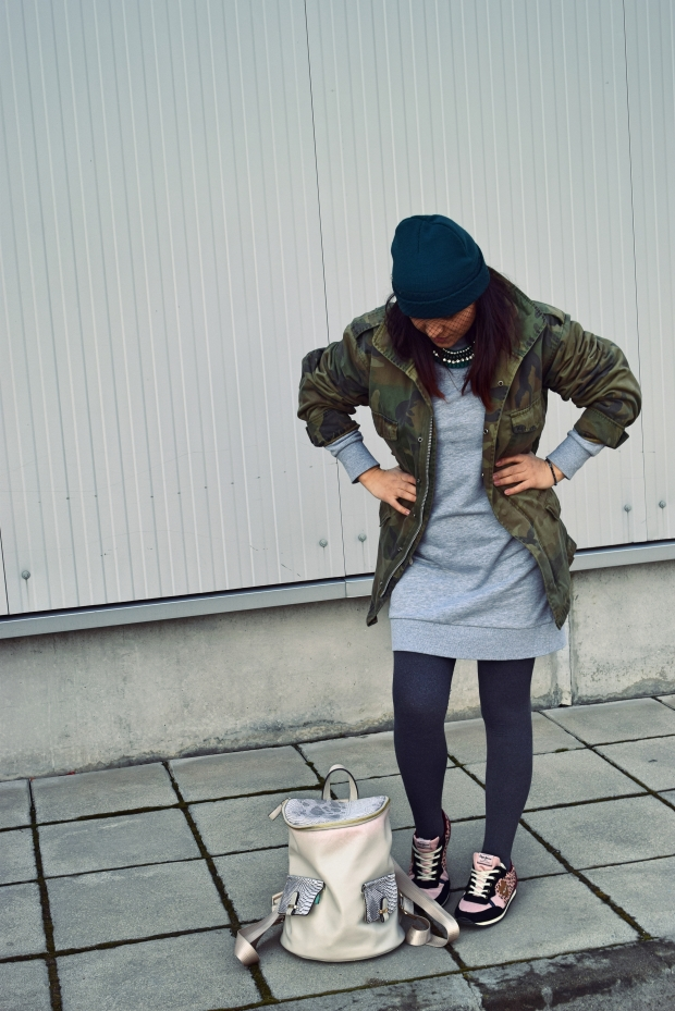 petitemod-fashion-style-hristiana-petkova-kamerans