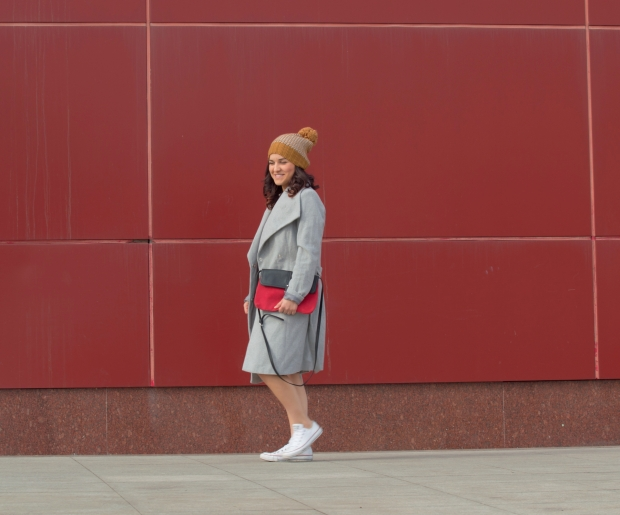 petitemod-fashion-style-kamerans
