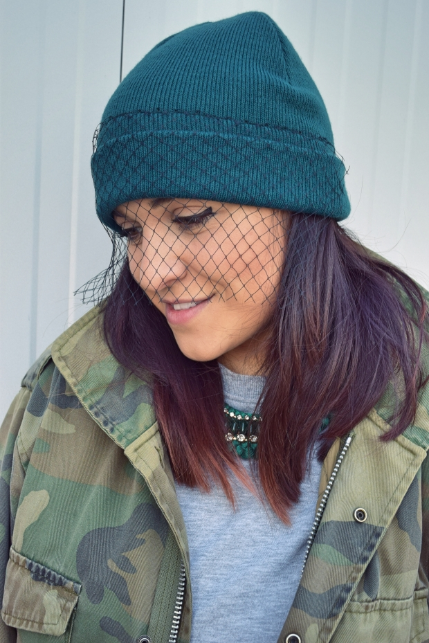 petitemod-hat-pieces-petitemod-military-jacket
