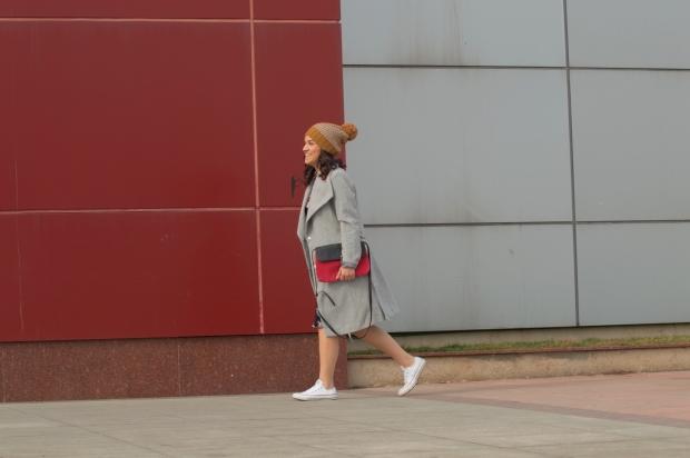 petitemod-hristiana-petkova-fashion-stylist