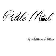 petitemod-logo