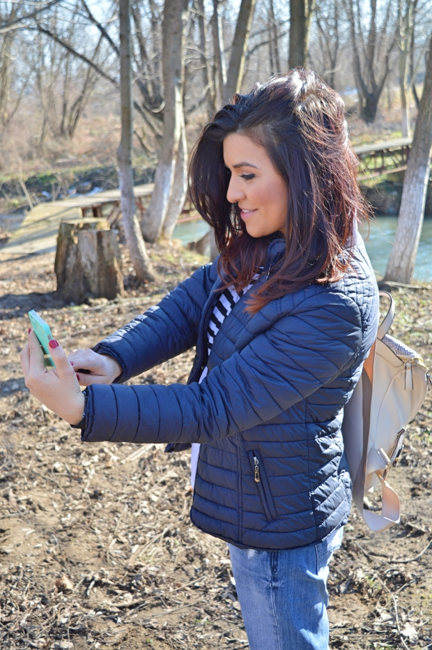 petitemod-selfie-modern-stylist-hristiana-petkova
