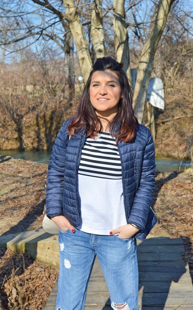 petitemod-zara-outfit-fashion-hristiana-petkova