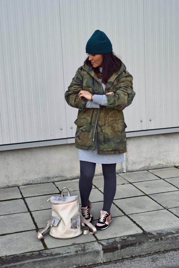 stylist-kamerands-hristiana-petkova-petitemod
