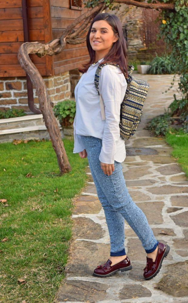 bulgarian-fashion-blog-petitemod-2