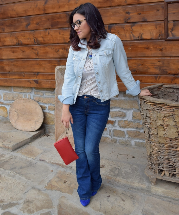 demin-jeans-vero-moda-petitemod-fashion-blog