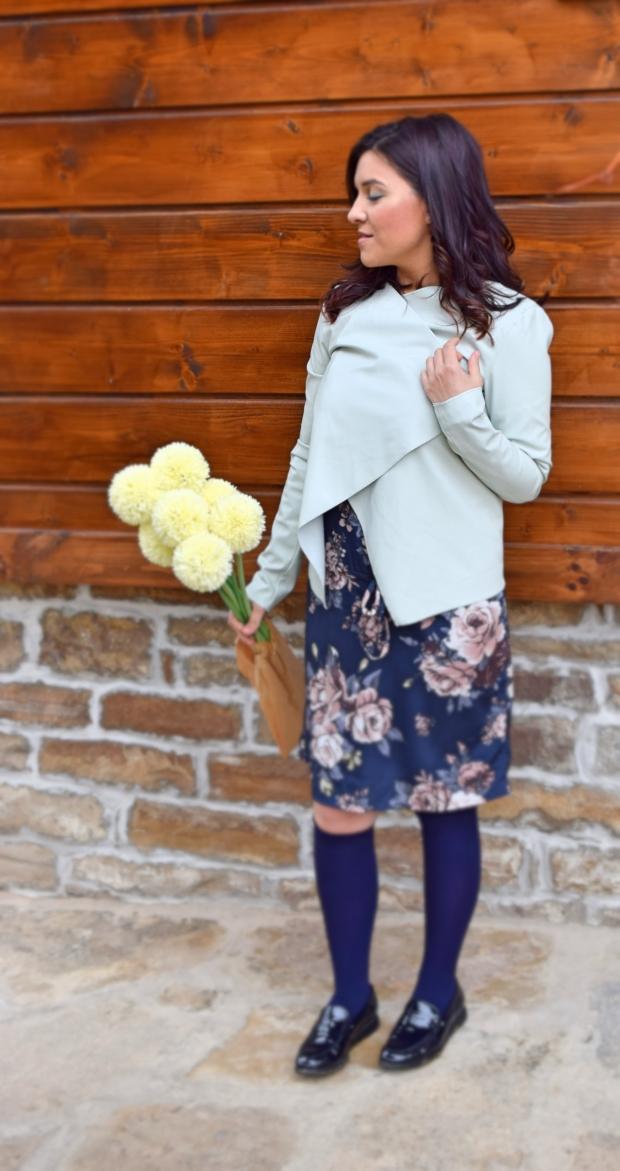 fashion-blog-petitemod
