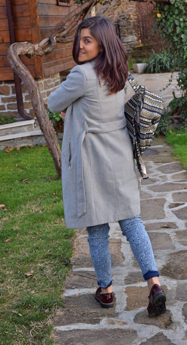 fashion-bulgarian-blog
