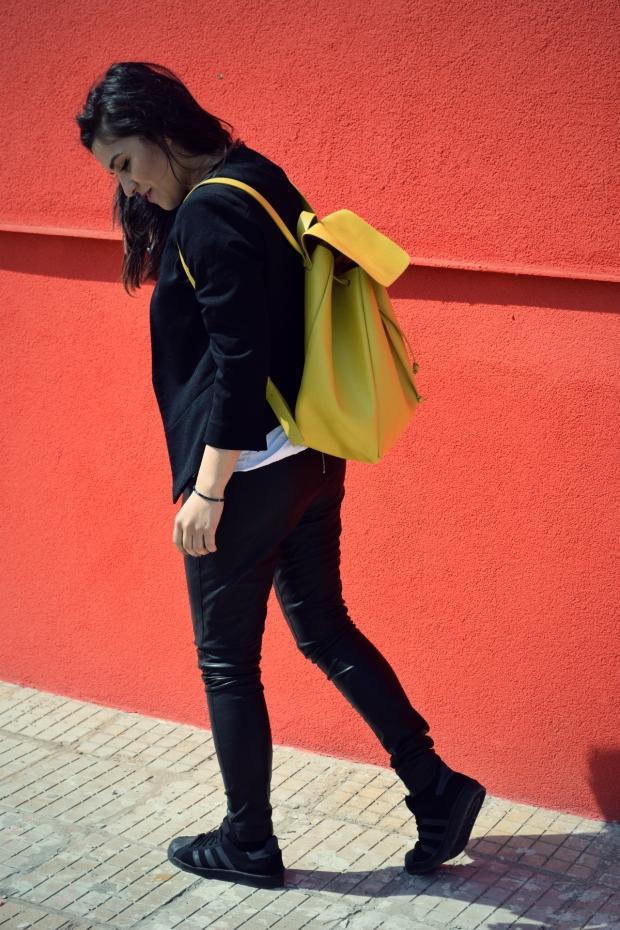 fashion-bulgarian-blog-petitemod