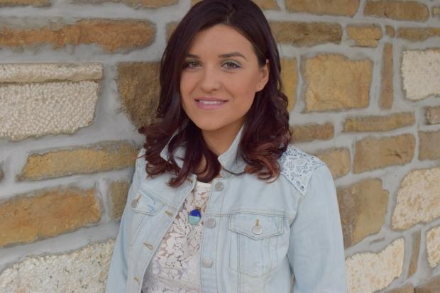 hristiana-petkova-bulgarian-fashion-blogger