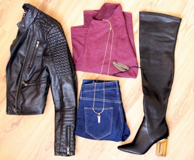 petitemod-dream-of-joe-fashion-blog