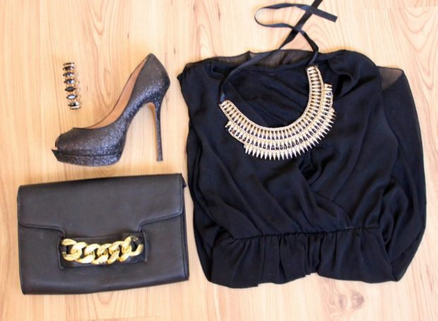 petitemod-fashion-blog-dream-of-joe