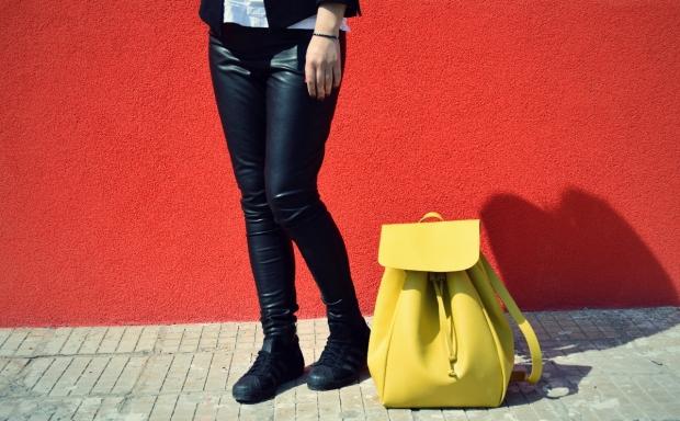 petitemod-black-adidas-zara-bag