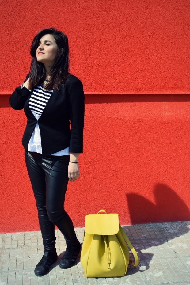 petitemod-bulgarian-blogger-hristiana-petkova