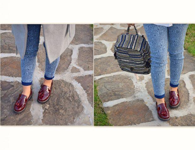 petitemod-bulgarian-fashion-blog-2
