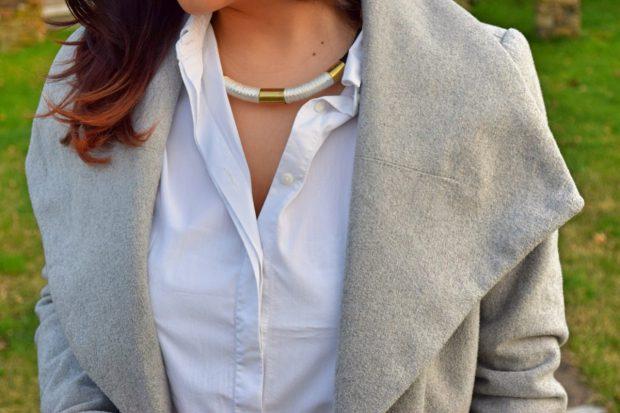 petitemod-bulgarian-fashion-blog