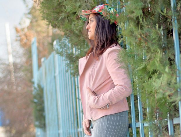 petitemod-bulgarian-fashion-blog
