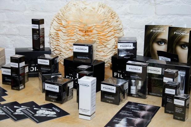 petitemod-fashion-blog-filorga-1