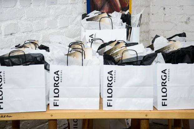 petitemod-fashion-blog-filorga-2