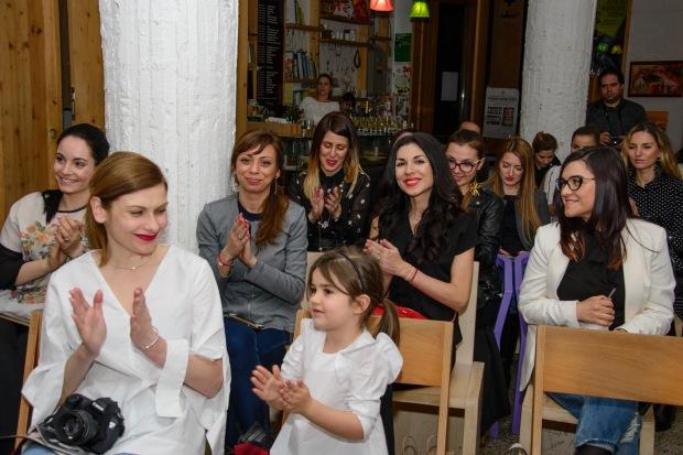 petitemod-fashion-blog-filorga-3