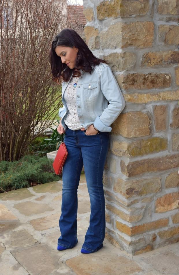 petitemod-fashion-blogger