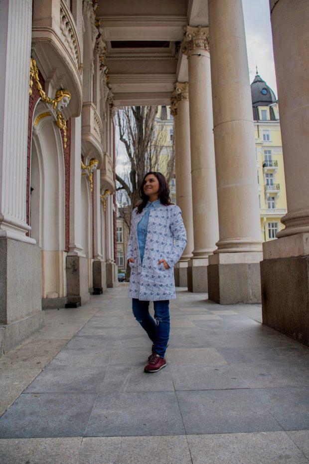 petitemod-fashion-bulgarian-blog