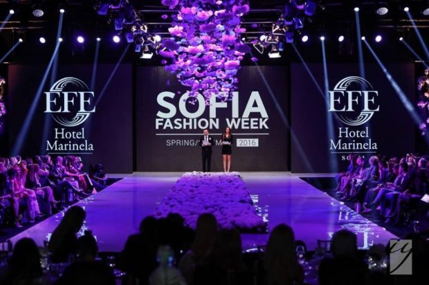 petitemod-sofia-fashion-week-2016-2