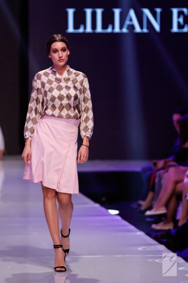 petitemod-sofia-fashion-week-2016-3
