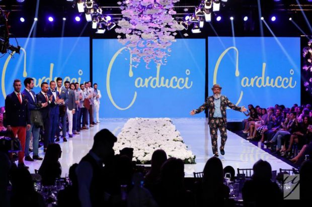 petitemod-sofia-fashion-week-2016-carducci