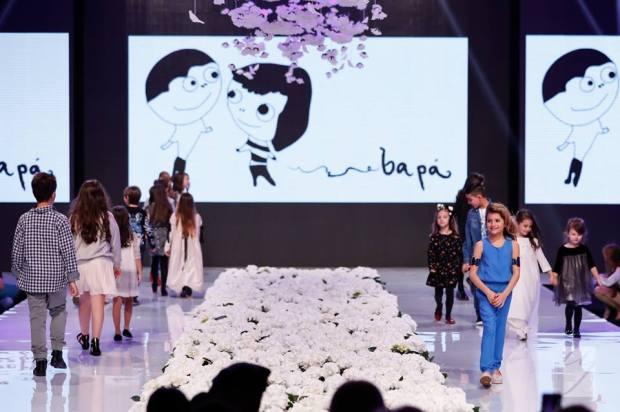 petitemod-sofia-fashion-week-bapa-2