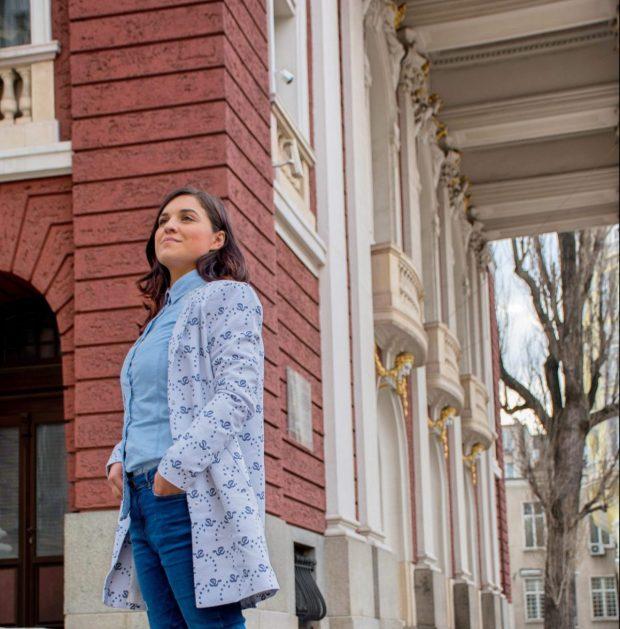petitemod-style-fashion-blog