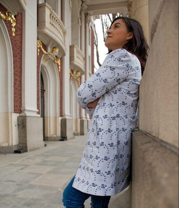 petitemod-stylish-blog