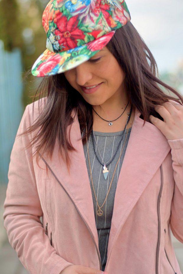 pink-biker-jacket-petitemod