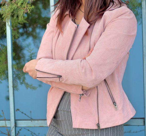 pink-jacket-petitemod-kamerans