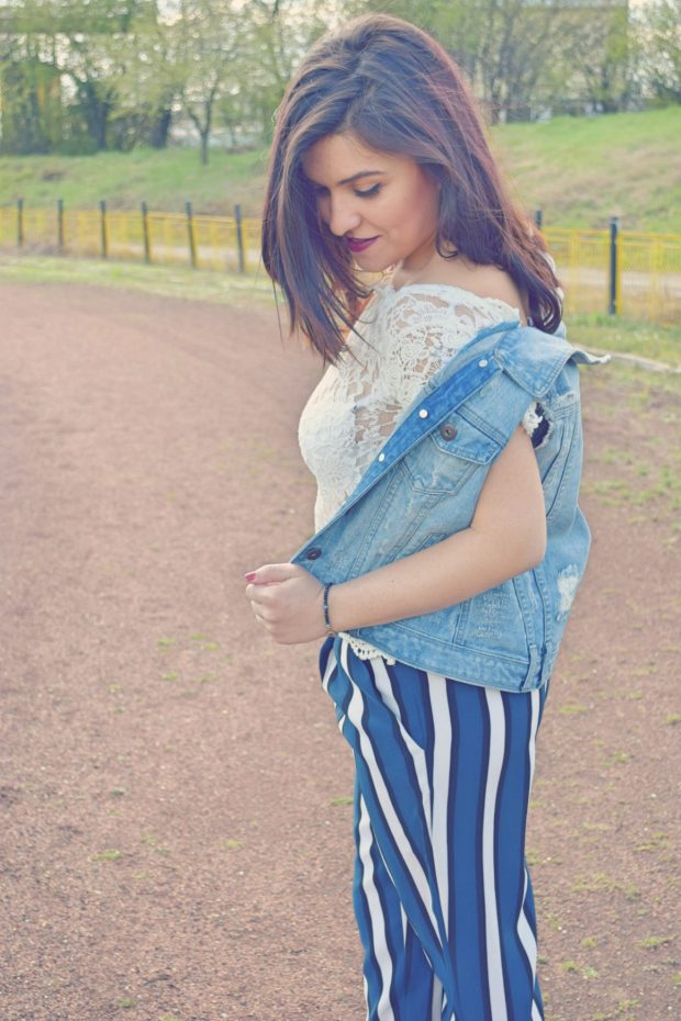 strips-trousers-petitemod-3