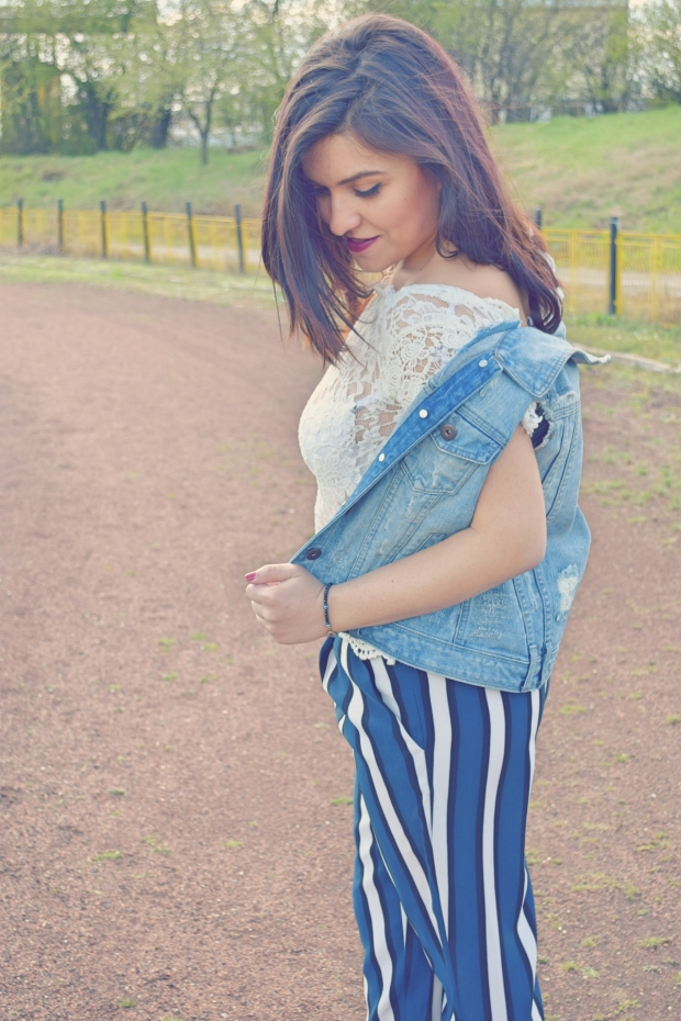 strips-trousers-petitemod-3