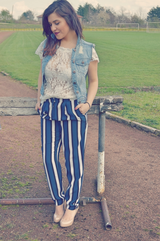 strips-trousers-petitemod-6