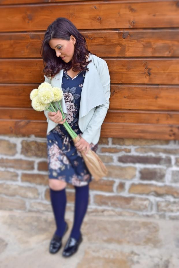 vero-moda-floral-dress