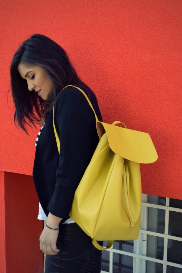 yellow-bag-zara-petitemod-1jpg