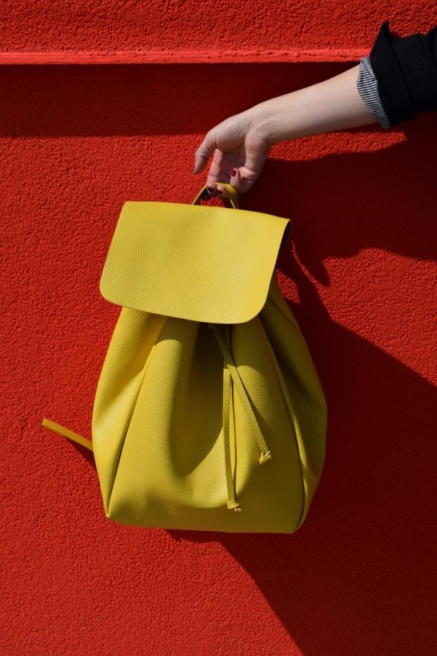 yellow-bag-zara-petitemod-2jpg