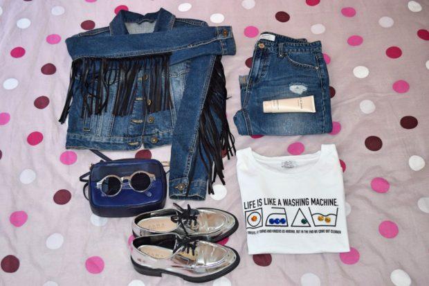 casual-outfit-petitemod-gergana-angelova