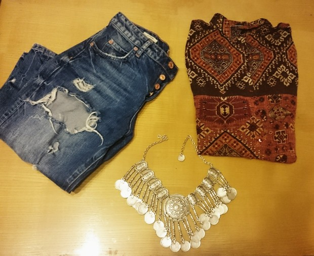 dia-outfit-singer-petitemod
