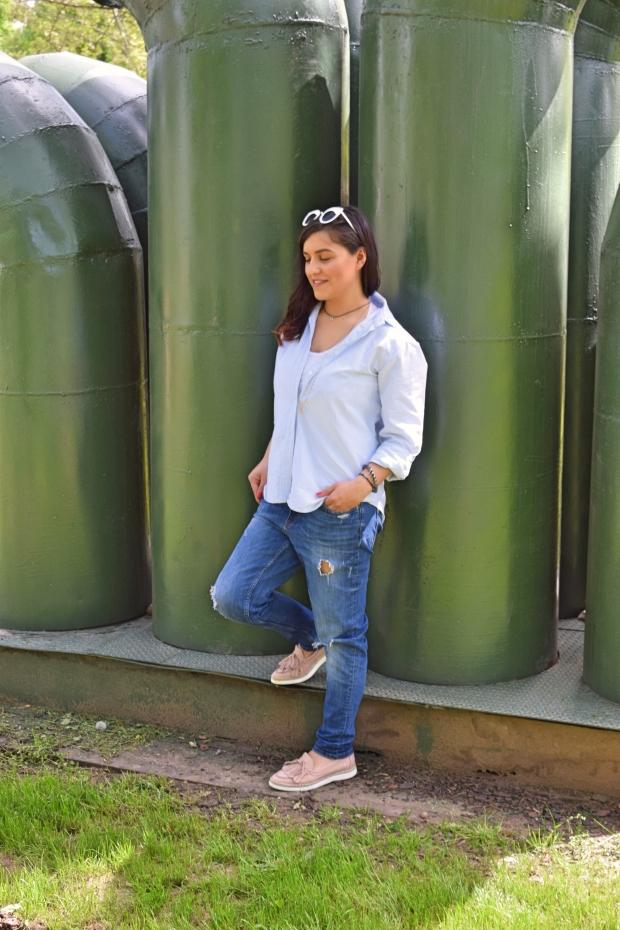 fashion-blog-strips-petitemod-by-hristiana-petkova