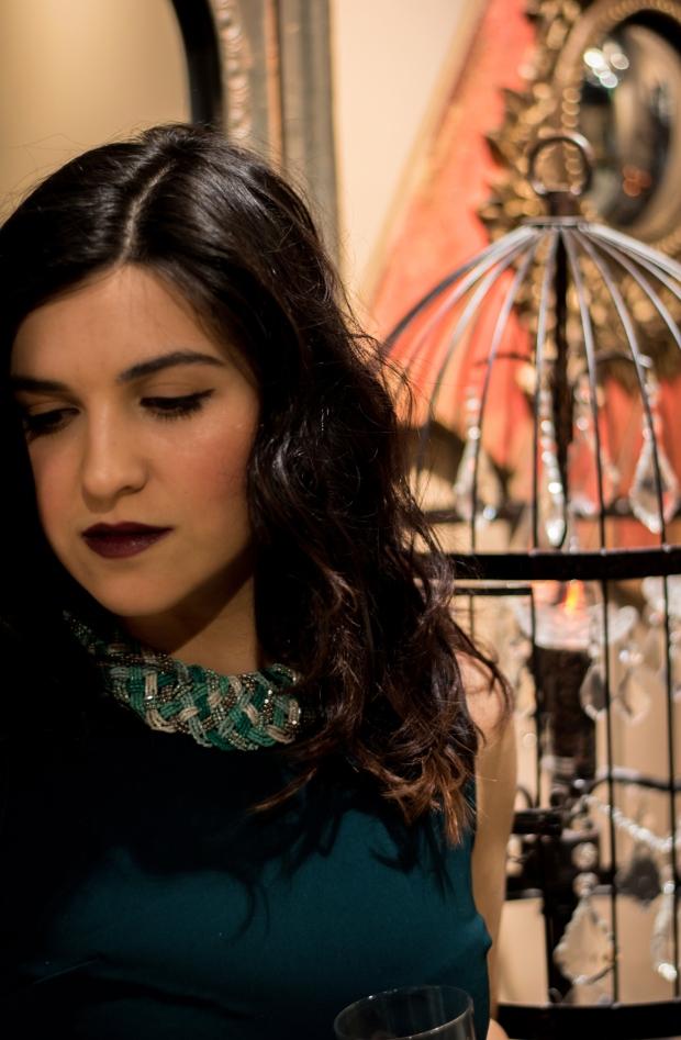 petitemod-dark-side-fashion-blog-kare-sofia-kamerans