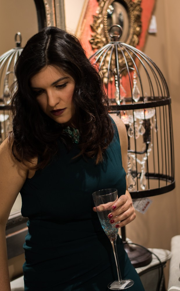 petitemod-elegant-dress-fashion-blog