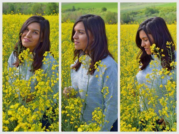 yellow-spring-petitemod