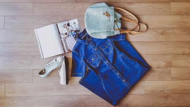 casual-outfit-quite-a-looker-petitemod-in-the-wardrobe