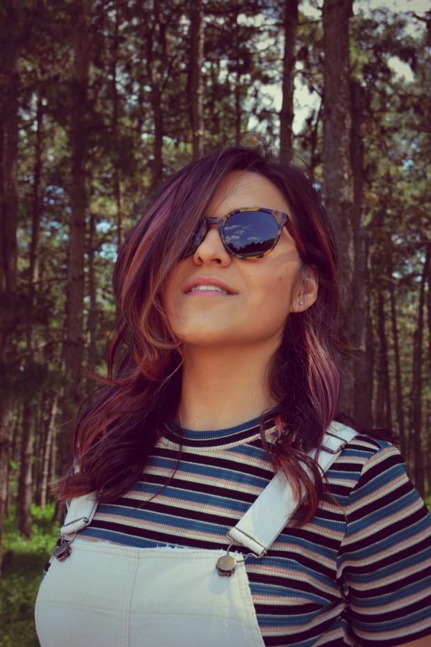 clandestino-sunglasses-petitemod